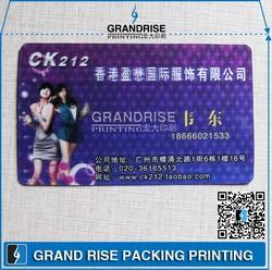 3d cards 3d printer cards 3d animation cards lenticular 3d 3d business card colourmoves